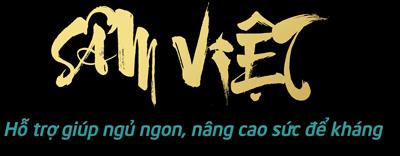 Sâm Đất Việt
